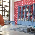 Retro Regal Wohnzimmer Retro Regal Pisa Wandregal Bcherregal Wood4u C 25 Cm Tief Leiter Moormann Babyzimmer Kisten Schäfer Regale Aus Obstkisten Hamburg Industrie Kanban Mit