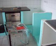 Küchenunterschrank Selber Bauen