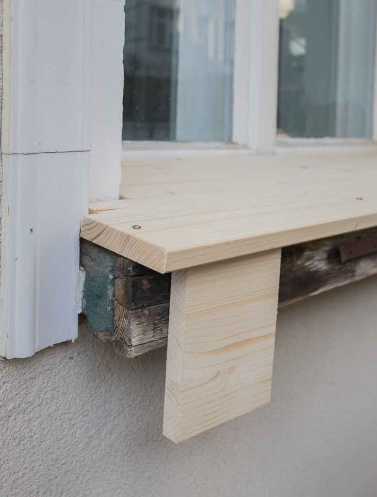 Full Size of Klapptisch Schmal Diy Fr Den Schmalen Balkon Garten Regal Schmales Schmale Regale Küche Wohnzimmer Klapptisch Schmal