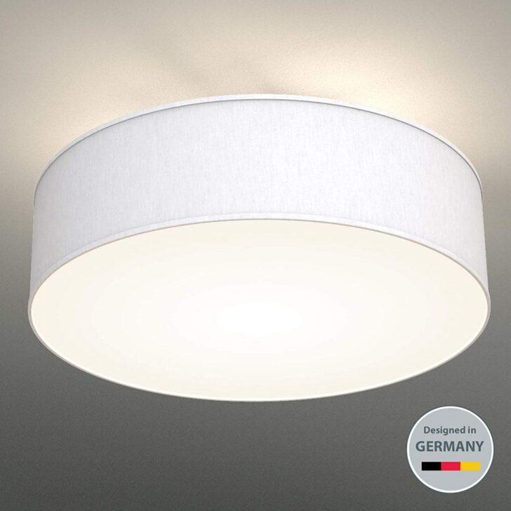 Medium Size of Deckenlampe Skandinavisch Schlafzimmer Deckenlampen Design Lampe Deckenleuchte Wohnzimmer Modern Bad Bett Esstisch Küche Für Wohnzimmer Deckenlampe Skandinavisch