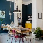 Einbauküche Ohne Kühlschrank Sofa 3 Sitzer Grau Küche Planen Kostenlos Musterküche Umziehen Mit Geräten Kleine L Form Singleküche Kinder Spielküche Wohnzimmer Küche Blau Grau