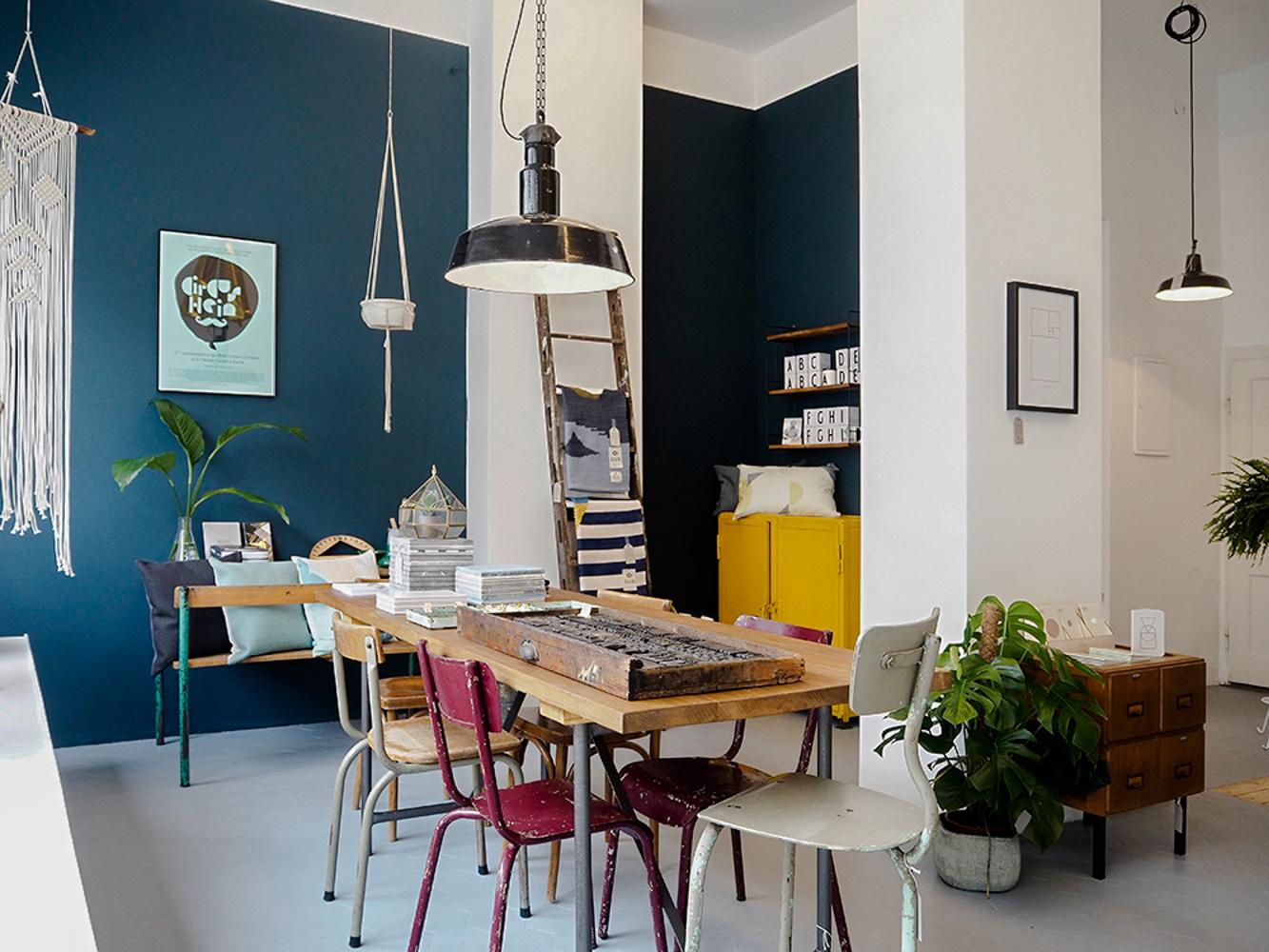 Full Size of Einbauküche Ohne Kühlschrank Sofa 3 Sitzer Grau Küche Planen Kostenlos Musterküche Umziehen Mit Geräten Kleine L Form Singleküche Kinder Spielküche Wohnzimmer Küche Blau Grau