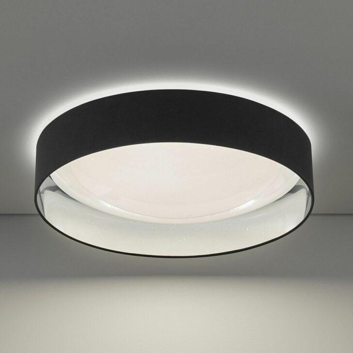 Medium Size of Deckenleuchten Led Wohnzimmer Farbwechsel Deckenleuchte Moderne Dimmbare Lampe Ring Designer Einbau Amazon Badleuchte Deckenlampe Leuchte Dekoration Wohnzimmer Deckenleuchte Led Wohnzimmer