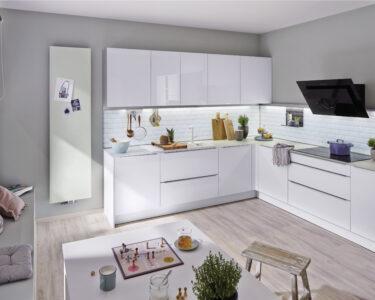Küche U-form Wohnzimmer L Küche Günstig Kaufen Teppich Einbauküche Mit Elektrogeräten Bodenbeläge Wasserhahn Wandanschluss Küchen Regal Led Beleuchtung Unterschränke Rollwagen