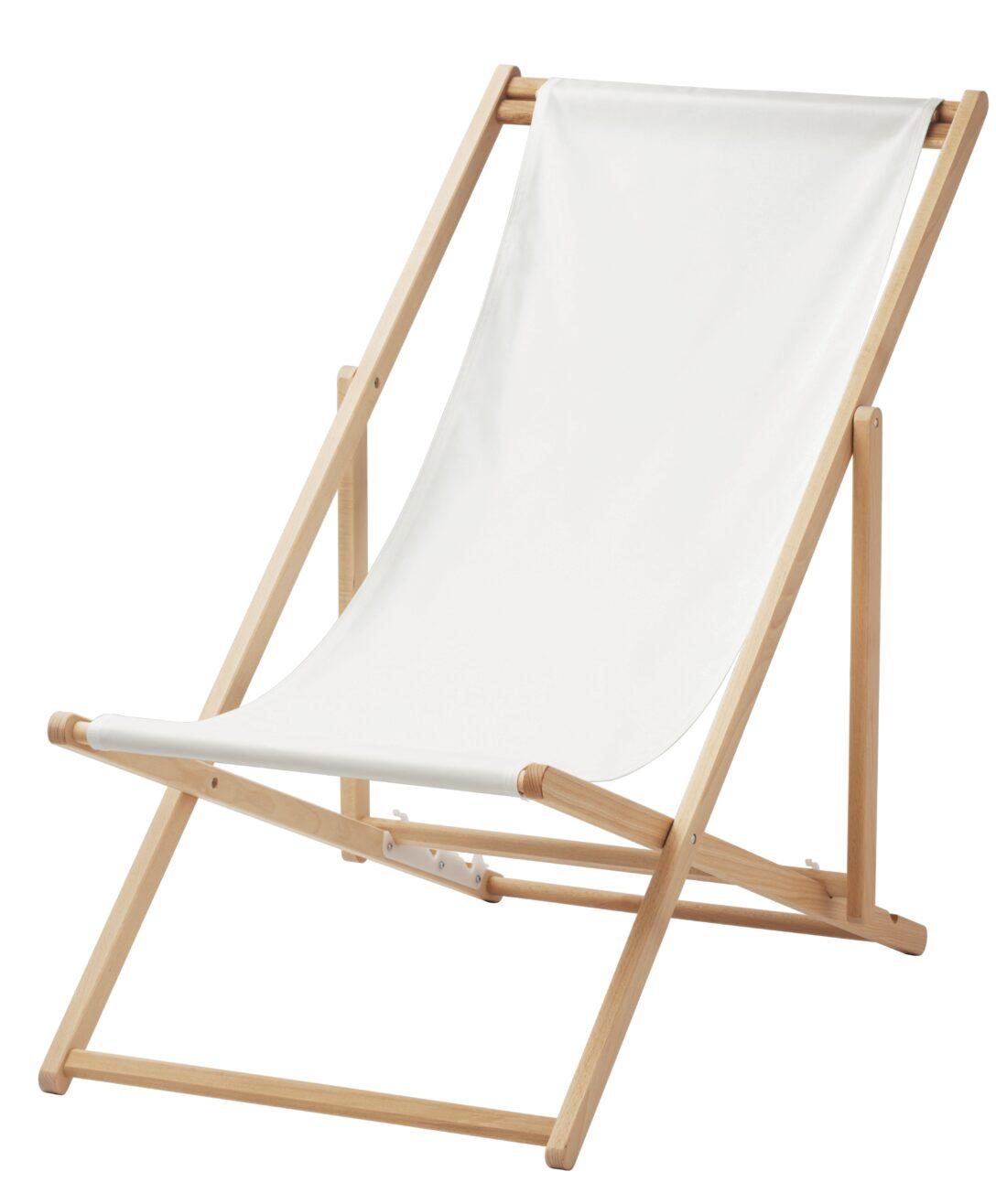 Large Size of Liegestuhl Klappbar Ikea Holz Sofa Mit Schlaffunktion Modulküche Küche Kosten Garten Betten 160x200 Bett Ausklappbar Ausklappbares Bei Kaufen Miniküche Wohnzimmer Liegestuhl Klappbar Ikea