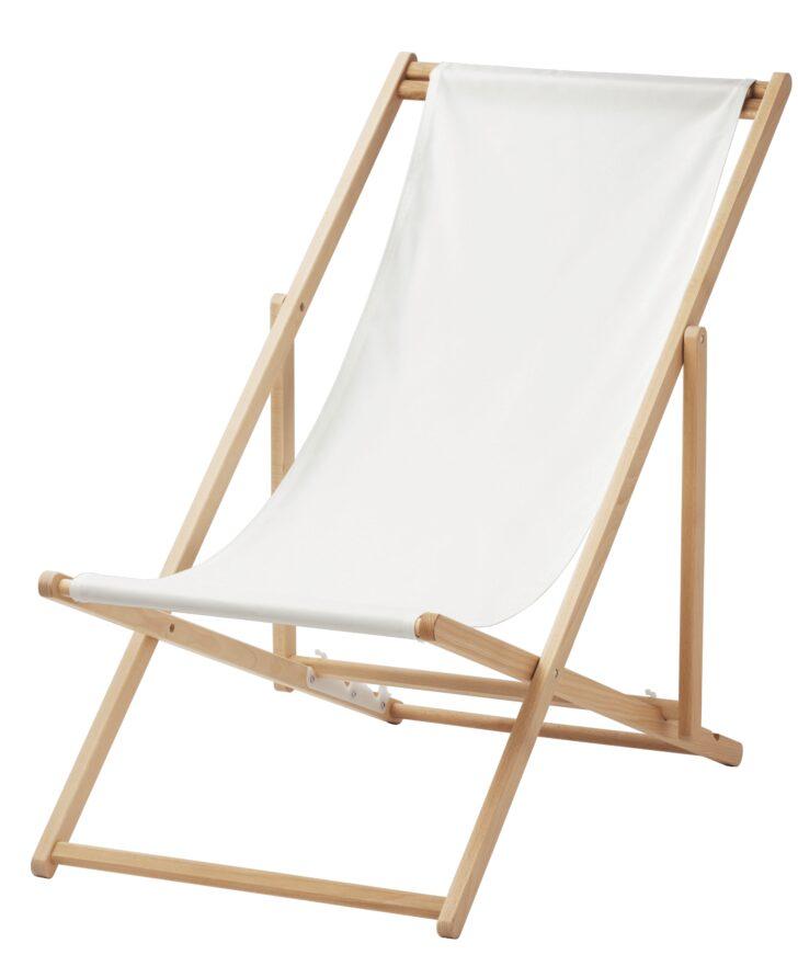 Medium Size of Liegestuhl Klappbar Ikea Holz Sofa Mit Schlaffunktion Modulküche Küche Kosten Garten Betten 160x200 Bett Ausklappbar Ausklappbares Bei Kaufen Miniküche Wohnzimmer Liegestuhl Klappbar Ikea