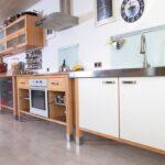 Poco Küchenmöbel Wohnzimmer Poco Küchenmöbel 40 Neu Kchenmbel Freestanding Kitchen Küche Betten Bett Schlafzimmer Komplett 140x200 Big Sofa