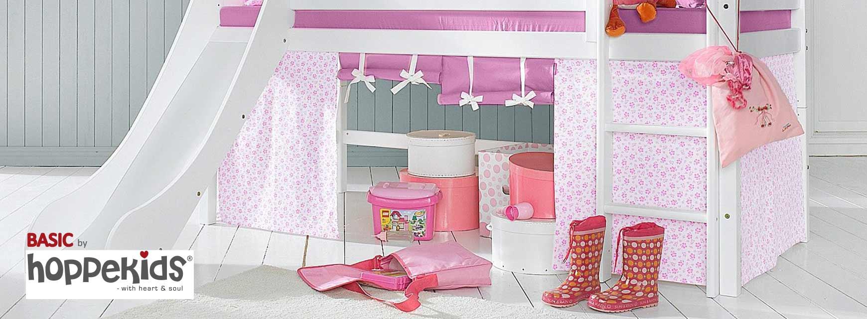 Full Size of Coole Kinderbetten Hoppekids Sitzscke In Groer Auswahl Betten T Shirt Sprüche T Shirt Wohnzimmer Coole Kinderbetten