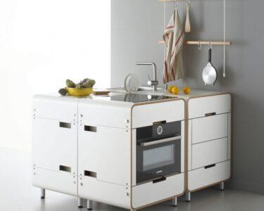 Singleküche Ikea Miniküche Wohnzimmer Singleküche Ikea Miniküche Pantrykche Klein Mit Kühlschrank Küche Kaufen Modulküche Stengel Sofa Schlaffunktion Betten 160x200 Kosten Bei E Geräten