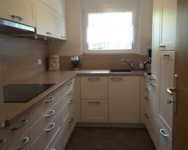 Küche Zweifarbig Wohnzimmer Küche Zweifarbig Selbst Zusammenstellen Arbeitsplatten Einbauküche L Form Sonoma Eiche Doppel Mülleimer Erweitern Arbeitsschuhe Pantryküche Sitzecke