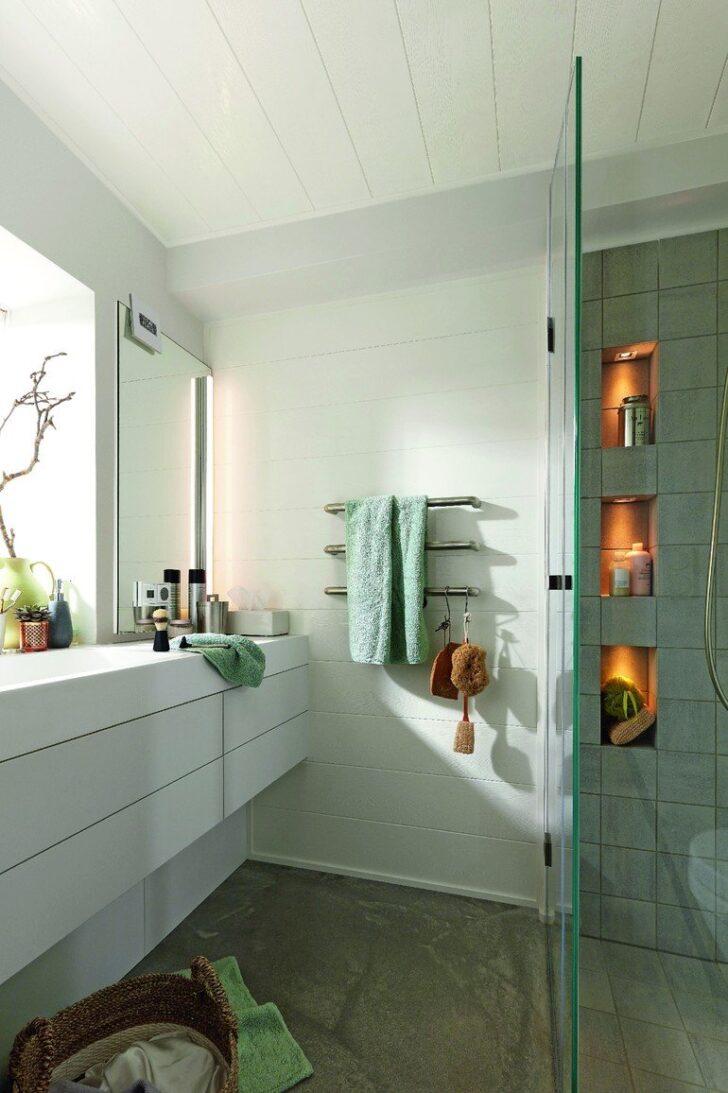 Küche Wandpaneel Aufbewahrungssystem Abfalleimer Bartisch Läufer U Form Kaufen Ikea Pendelleuchte Wandverkleidung Aufbewahrungsbehälter Mit E Geräten Wohnzimmer Küche Wandpaneel