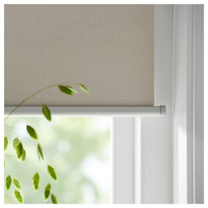 Medium Size of Ikea Raffrollo Tretur Verdunklungsrollo Beige Fensterrahmen Modulküche Küche Kaufen Sofa Mit Schlaffunktion Kosten Miniküche Betten 160x200 Bei Wohnzimmer Ikea Raffrollo