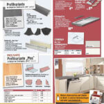 Hornbach Aktuelles Prospekt 10122018 712019 Rabatt Kompassde Küche Sideboard Mit Arbeitsplatte Arbeitsplatten Wohnzimmer Hornbach Arbeitsplatte