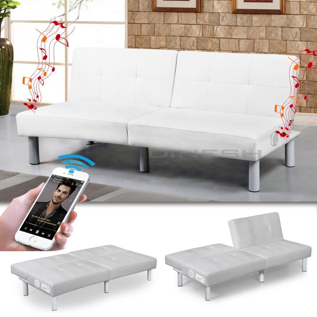 Large Size of Couch Mit Musikboxen Lautsprecher Und Led Sofa Eingebauten Lautsprechern Poco Integriertem Big Bluetooth Licht Milano Schlaffunktion Leinen Küche Wohnzimmer Sofa Mit Musikboxen