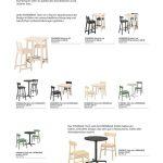Ikea Bartisch Wohnzimmer Bartisch Küche Betten Ikea 160x200 Sofa Mit Schlaffunktion Bei Modulküche Miniküche Kaufen Kosten