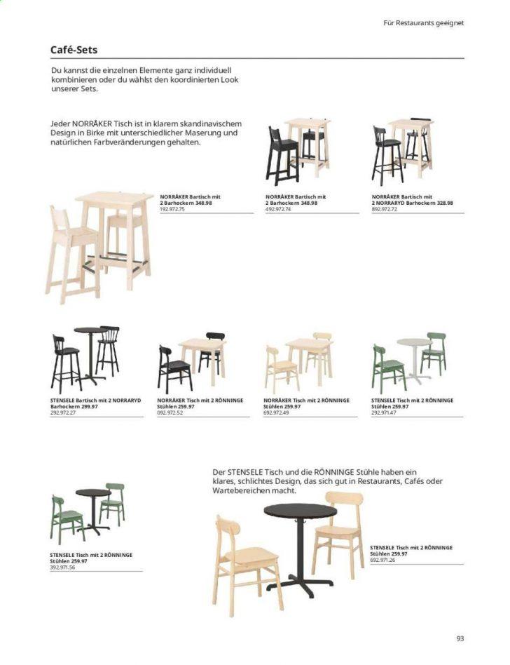 Medium Size of Bartisch Küche Betten Ikea 160x200 Sofa Mit Schlaffunktion Bei Modulküche Miniküche Kaufen Kosten Wohnzimmer Ikea Bartisch