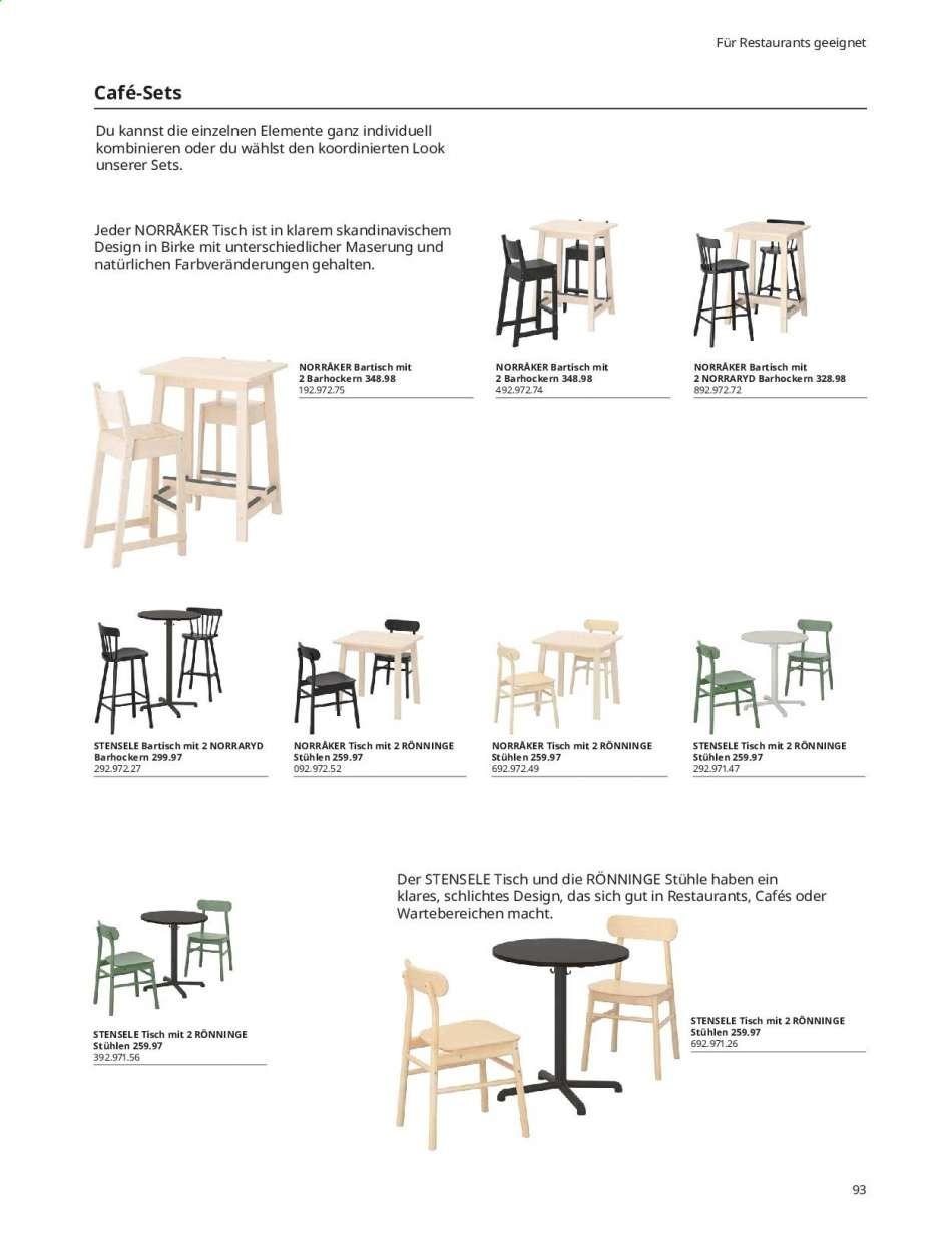 Full Size of Bartisch Küche Betten Ikea 160x200 Sofa Mit Schlaffunktion Bei Modulküche Miniküche Kaufen Kosten Wohnzimmer Ikea Bartisch