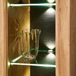 Wohnzimmer Led Ideen Lampe Ebay Ledersofa Beleuchtung Leiste Farbwechsel Panel Erfahrung Mit Fernbedienung Wohnzimmerleuchten Dimmbar Braun Amazon Schwarzes Wohnzimmer Wohnzimmer Led