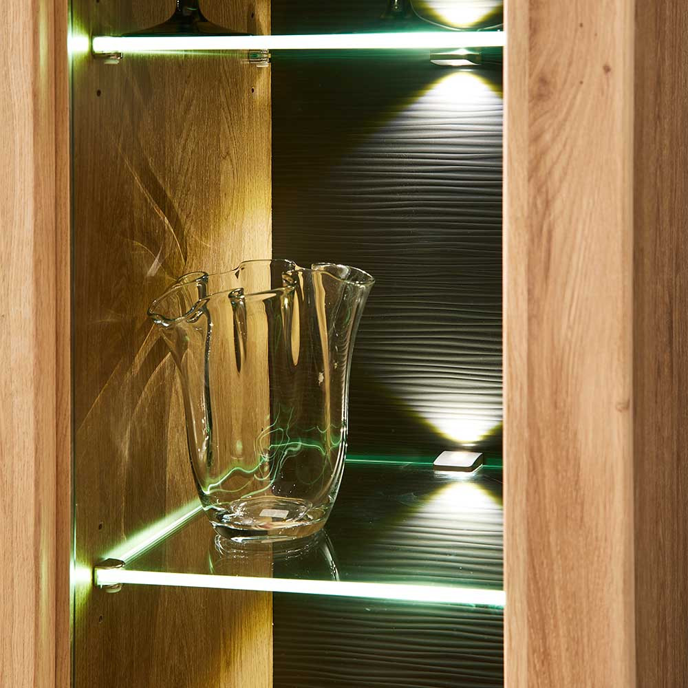 Full Size of Wohnzimmer Led Ideen Lampe Ebay Ledersofa Beleuchtung Leiste Farbwechsel Panel Erfahrung Mit Fernbedienung Wohnzimmerleuchten Dimmbar Braun Amazon Schwarzes Wohnzimmer Wohnzimmer Led
