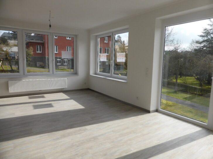 Medium Size of Erstbezug Stilvolle Apothekerschrank Küche Wohnzimmer Apothekerschrank Halbhoch