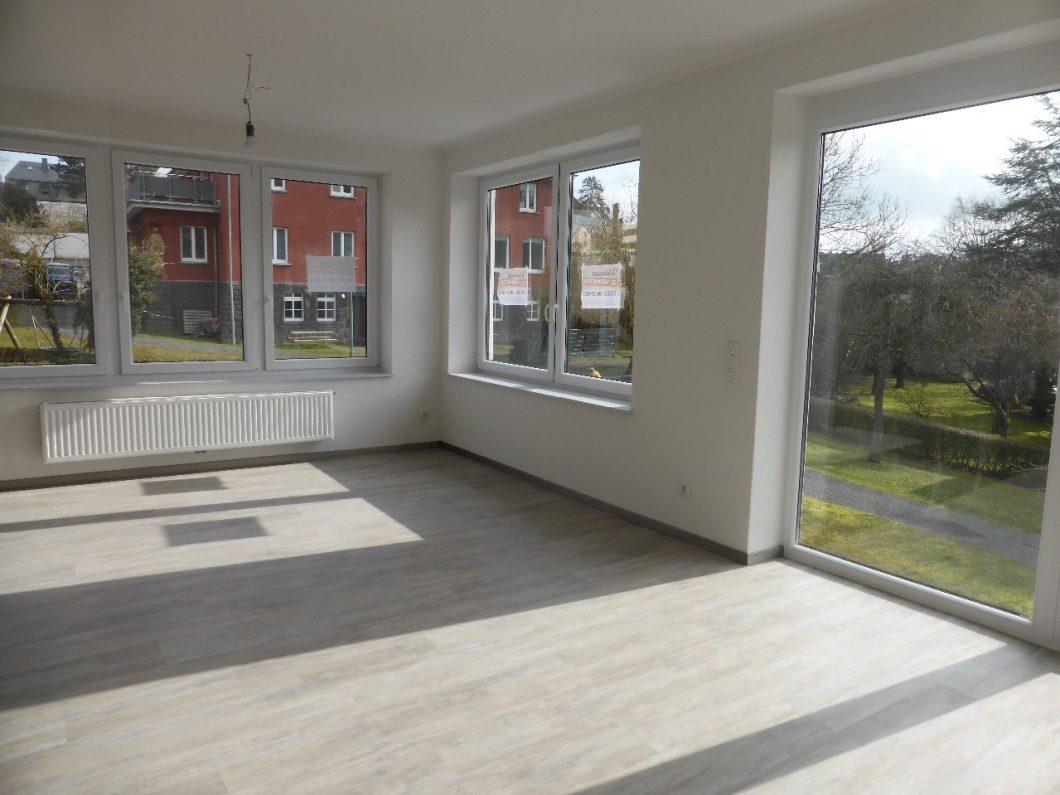 Full Size of Erstbezug Stilvolle Apothekerschrank Küche Wohnzimmer Apothekerschrank Halbhoch