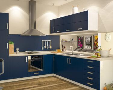 Küche Blau Wohnzimmer Küche Blau Checkliste Zur Kchenplanung Unikat Schreiner Tischler Hängeschrank Glastüren Landhausküche Fliesenspiegel Schreinerküche Ausstellungsküche