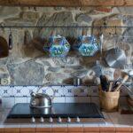 Gemauerte Küche Wanduhr Kräutertopf Eckbank Poco Landhausküche Weiß Beistelltisch Sockelblende Mobile Einbauküche Nobilia Vinylboden Nolte U Form Ohne Wohnzimmer Gemauerte Küche