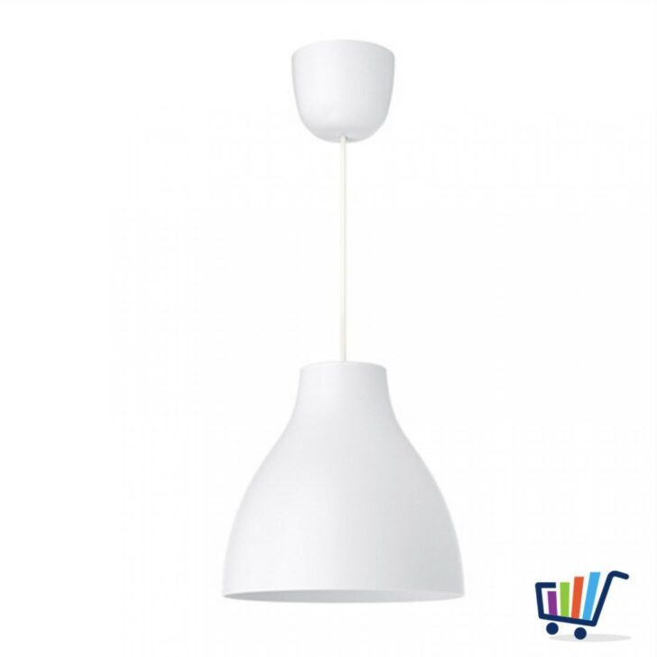 Medium Size of Ikea Deckenlampen Deckenlampe Deckenhaken Mehr Als 200 Angebote Sofa Mit Miniküche Küche Kosten Wohnzimmer Modern Betten 160x200 Schlaffunktion Bei Kaufen Wohnzimmer Ikea Deckenlampen