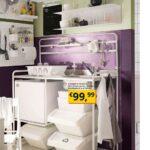 Minikche Ikea Kche Kosten Sofa Mit Schlaffunktion Betten 160x200 Kaufen Regale Velux Fenster Gebrauchte Küche Esstisch Günstig Miniküche Bett Aus Paletten Wohnzimmer Miniküche Kaufen