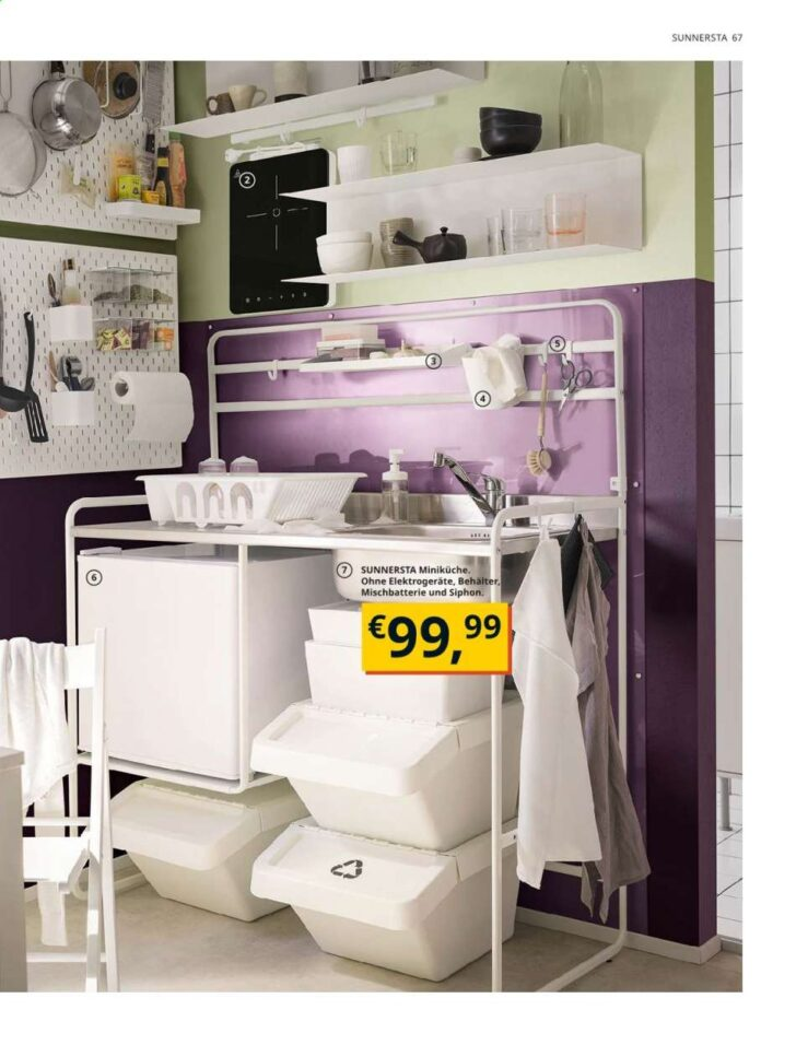 Medium Size of Minikche Ikea Kche Kosten Sofa Mit Schlaffunktion Betten 160x200 Kaufen Regale Velux Fenster Gebrauchte Küche Esstisch Günstig Miniküche Bett Aus Paletten Wohnzimmer Miniküche Kaufen