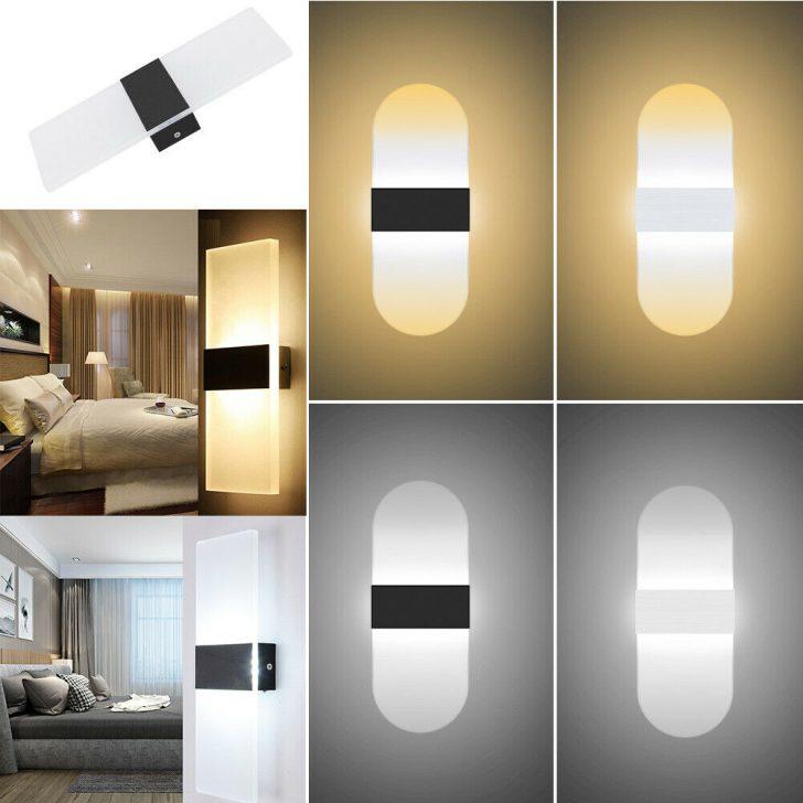 Medium Size of Wandlampen Schlafzimmer Wandlampe Dimmbar Modern Wandleuchte Landhausstil Schrank Deckenleuchte Kommode Weiß Lampe Regal Günstige Teppich Set Mit Matratze Wohnzimmer Wandlampen Schlafzimmer