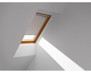 Velux Ersatzteile Wohnzimmer Velukaufen Bei Obi Velux Fenster Einbauen Ersatzteile Kaufen Preise Rollo