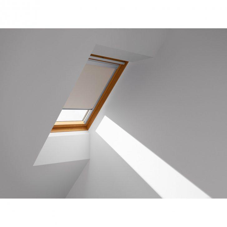 Medium Size of Velukaufen Bei Obi Velux Fenster Einbauen Ersatzteile Kaufen Preise Rollo Wohnzimmer Velux Ersatzteile