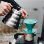 Must Haves Deiner Camping Kche I Campstar Trends Aufbewahrungsbehälter Küche Küchen Regal Wohnzimmer Küchen Aufbewahrungsbehälter