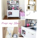 Ikea Küche Gebraucht Wohnzimmer Ikea Kinderkchen Zubehr Besondere Kche Gebraucht Wandregal Küche Landhaus Edelstahlküche Rollwagen Sitzecke Wanddeko Gebrauchte Verkaufen Stengel Miniküche