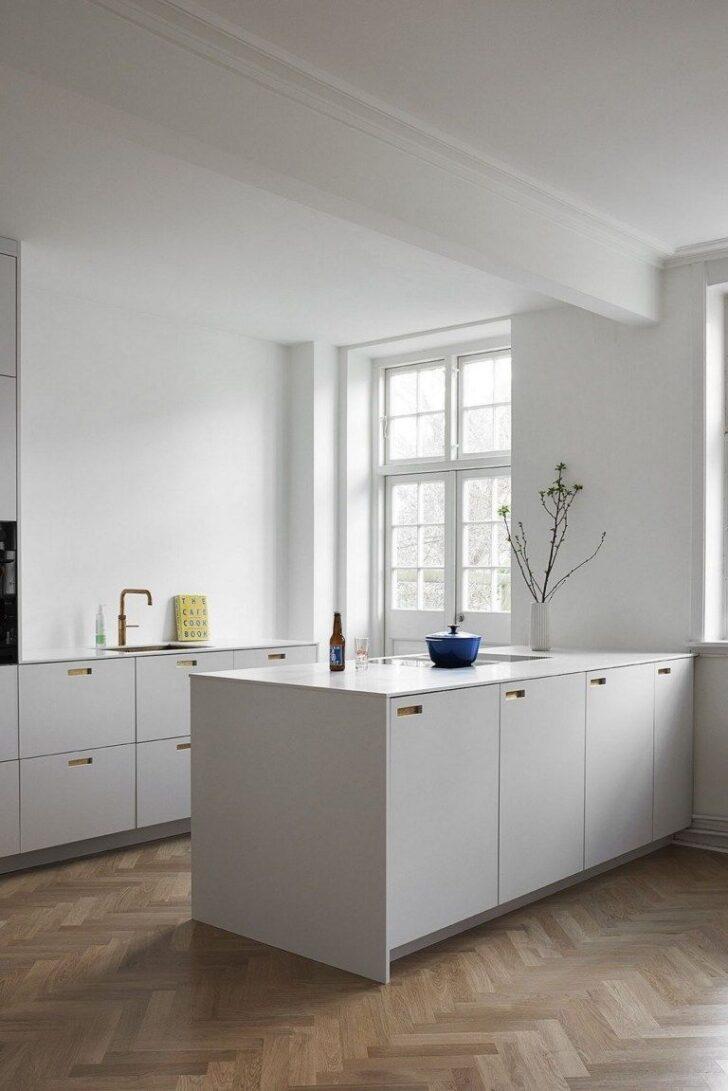 Medium Size of Ikea Küchen Hacks 68 Great For Your Kitchen In 2020 Kchen Inspiration Regal Küche Kosten Kaufen Betten 160x200 Modulküche Miniküche Sofa Mit Schlaffunktion Wohnzimmer Ikea Küchen Hacks