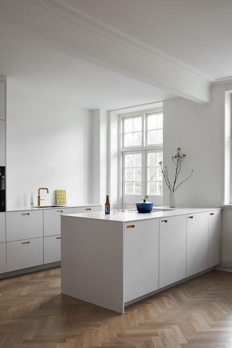 Full Size of Ikea Küchen Hacks 68 Great For Your Kitchen In 2020 Kchen Inspiration Regal Küche Kosten Kaufen Betten 160x200 Modulküche Miniküche Sofa Mit Schlaffunktion Wohnzimmer Ikea Küchen Hacks