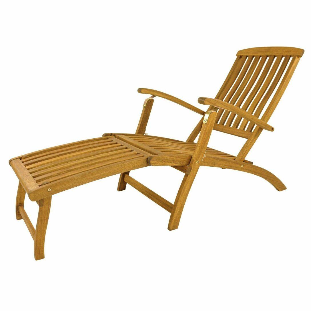 Large Size of Gartenliege Holz Alu Aluminium Sonnenliege Relaxliege Deck Chair Cd Regal Fenster Preise Fliesen In Holzoptik Bad Küche Modern Spielhaus Garten Massivholz Wohnzimmer Gartenliege Holz Alu