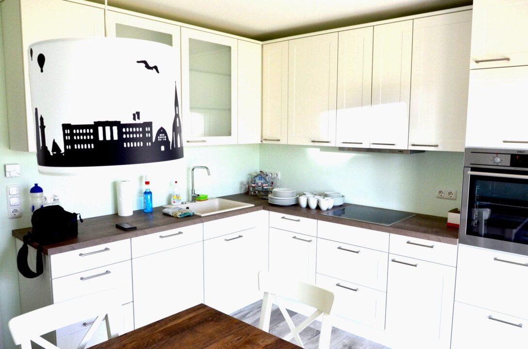 Large Size of Küchenzeile Poco Küche Schlafzimmer Komplett Bett 140x200 Big Sofa Betten Wohnzimmer Küchenzeile Poco