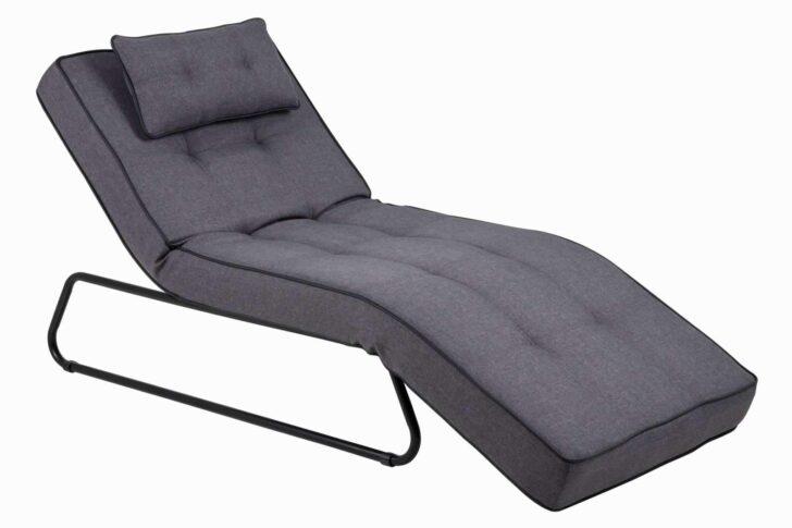 Medium Size of Relaxliege Wohnzimmer Verstellbar Schn 50 Oben Von Sofa Mit Verstellbarer Sitztiefe Garten Wohnzimmer Relaxliege Verstellbar