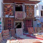 Home 24 Teppiche Wohnzimmer Home 24 Teppiche Teppich Shop Affair Sofa Affaire Big Wohnzimmer Bett