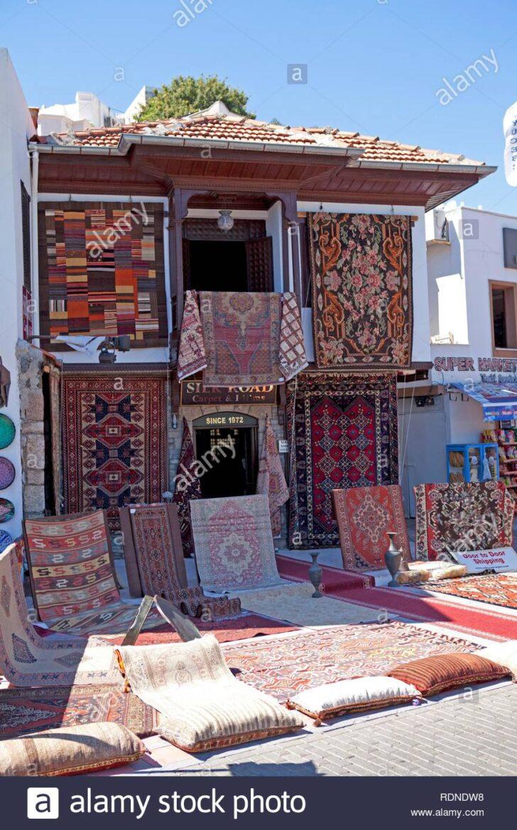 Home 24 Teppiche Teppich Shop Affair Sofa Affaire Big Wohnzimmer Bett Wohnzimmer Home 24 Teppiche