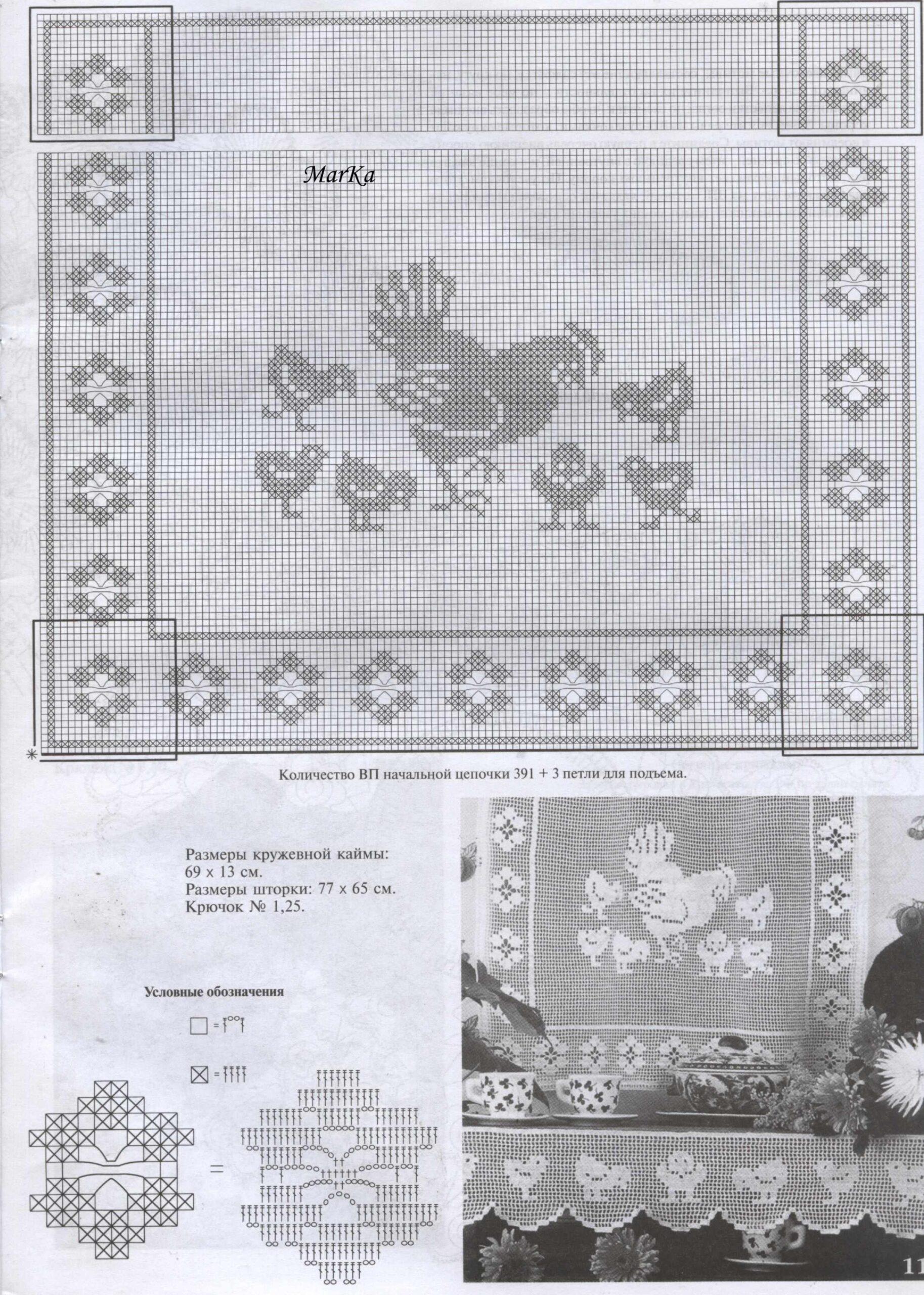 Full Size of Küchegardinen Häkeln Anleitung Window Crochet Chicken Kitchen Grandma Mit Bildern Hkeln Wohnzimmer Küchegardinen Häkeln Anleitung