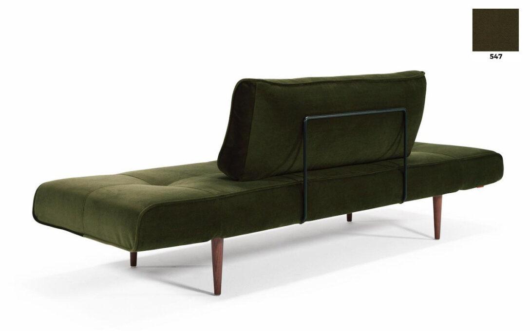 Large Size of Recamiere Samt Innovation Zeal Schlafsofa Gnstig Kaufen Sofawunder Sofa Mit Wohnzimmer Recamiere Samt