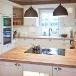 Lampen Für Küche Kchen Lampe Landhaus Kche Holz Grau Wei 3 Kreative Und Bad Doppelblock Kopfteile Betten Spiegelschränke Fürs Was Kostet Eine Laminat Wohnzimmer Lampen Für Küche