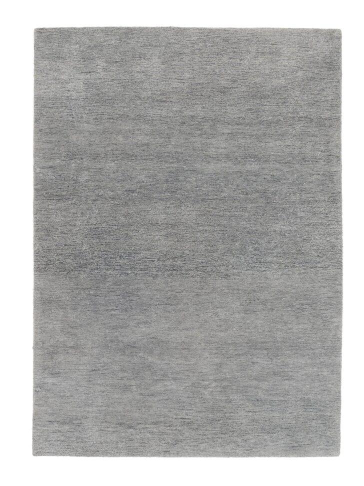 Medium Size of Teppich Joop Soft Grau Wohnzimmer New Curly Vintage Cornflower Faded Croco Pattern Touch Designer Teppiche Fumatten Schlafzimmer Für Küche Esstisch Betten Wohnzimmer Teppich Joop