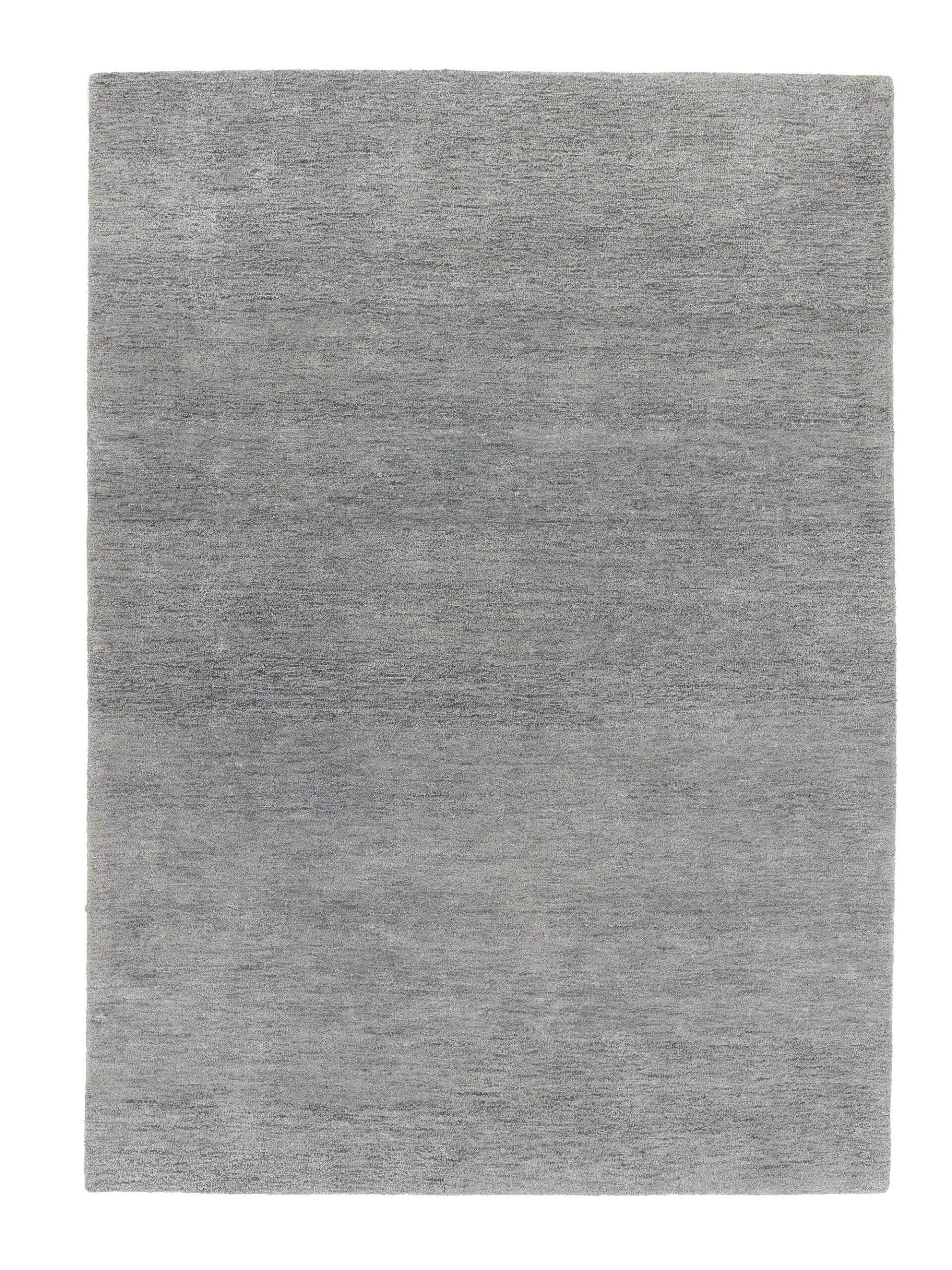 Full Size of Teppich Joop Soft Grau Wohnzimmer New Curly Vintage Cornflower Faded Croco Pattern Touch Designer Teppiche Fumatten Schlafzimmer Für Küche Esstisch Betten Wohnzimmer Teppich Joop
