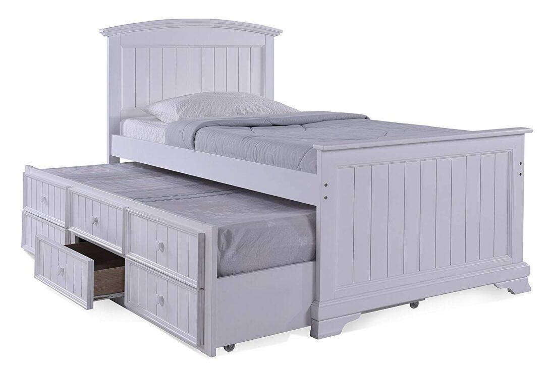 Large Size of Ausziehbares Doppelbett Ausziehbare Doppelbettcouch Ikea Weies Einzelbett Mit Ausziehbarem Bildern Bett Wohnzimmer Ausziehbares Doppelbett