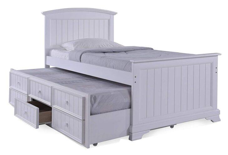 Medium Size of Ausziehbares Doppelbett Ausziehbare Doppelbettcouch Ikea Weies Einzelbett Mit Ausziehbarem Bildern Bett Wohnzimmer Ausziehbares Doppelbett