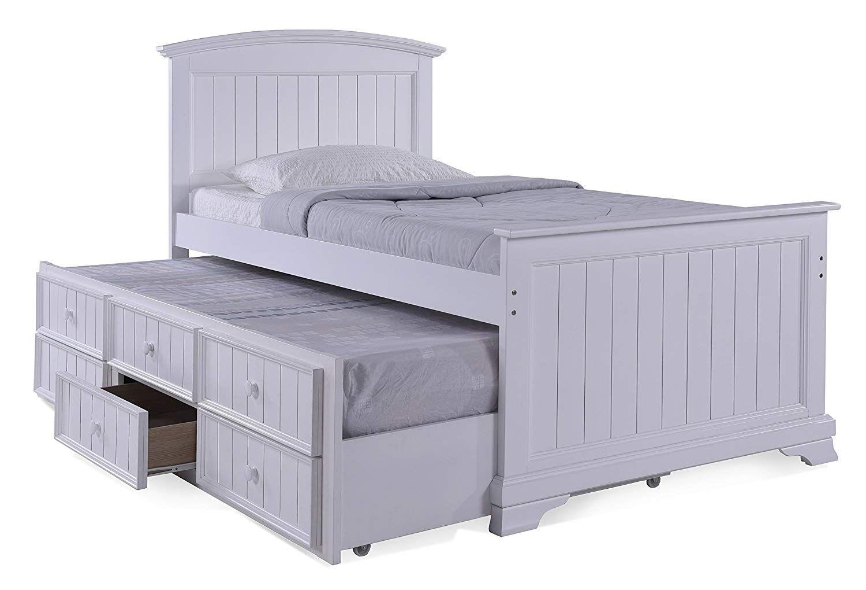 Full Size of Ausziehbares Doppelbett Ausziehbare Doppelbettcouch Ikea Weies Einzelbett Mit Ausziehbarem Bildern Bett Wohnzimmer Ausziehbares Doppelbett